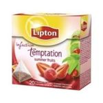 Lipton -  8722700472353
