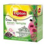 Lipton -  8722700475736