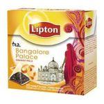 Lipton - Lipton Herbata Bangalore Palace 20 bags 8722700485810