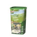 Knorr -  8722700535171