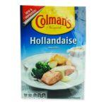 Colman's -  8722700768012