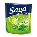 Saga -  8722700775454
