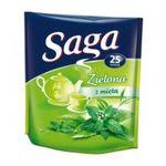 Saga -  8722700775478
