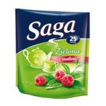 Saga -  8722700775492
