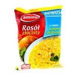 Amino -  None 8722700780106