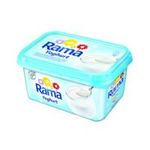 Rama -  8722700781042