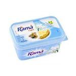 Rama -  8722700781127