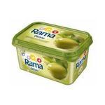 Rama -  8722700781158