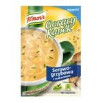 Knorr -  8722700810964