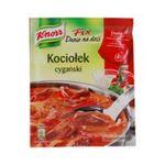 Knorr -  8722700838944
