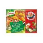 Knorr -  8722700839774