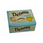 Delma -  None 8722700842187
