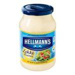 Hellmann's -  8722700844969