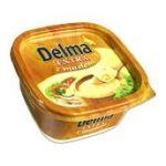 Delma -  None 8722700901655
