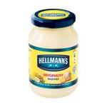 Hellmann's -  8722700919179
