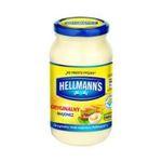 Hellmann's -  8722700919193