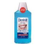 Denivit -  None 9000100462648