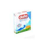 Dato -  None 9000100588164
