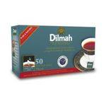 Dilmah Tea -   None None 9312631119893 UPC