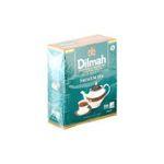 Dilmah Tea -  Dilmah Premium Tea 100 Tea Bags ohne Zusatzstoffe 9312631122510