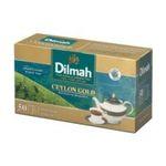 Dilmah Tea -  None 9312631122589
