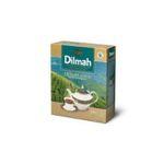 Dilmah Tea -   None None 9312631122596 UPC