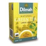 Dilmah Tea -  None 9312631124354