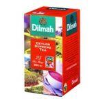 Dilmah Tea -  None 9312631124828