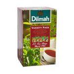 Dilmah Tea -  None 9312631127591