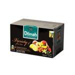 Dilmah Tea -  None 9312631128468