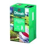 Dilmah Tea -  None 9312631129922