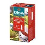 Dilmah Tea -  None 9312631129946