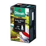 Dilmah Tea -  None 9312631129953
