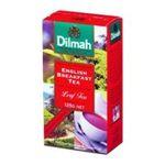 Dilmah Tea -  None 9312631130010