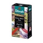 Dilmah Tea -  None 9312631130027