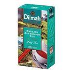 Dilmah Tea -  None 9312631130034