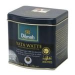 Dilmah Tea -  None 9312631131659