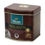 Dilmah Tea -  None 9312631131666