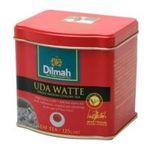 Dilmah Tea -  None 9312631131673