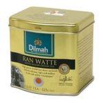 Dilmah Tea -  None 9312631131680