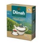 Dilmah Tea -  None 9312631132557