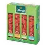 Dilmah Tea -  None 9312631136265