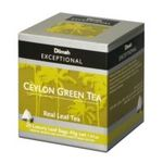 Dilmah Tea -  None 9312631140347