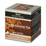 Dilmah Tea -   None None 9312631140354 UPC