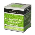 Dilmah Tea -  None 9312631140392