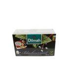 Dilmah Tea -  None 9312631142051