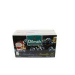 Dilmah Tea -  None 9312631142068