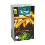 Dilmah Tea -  None 9312631142099