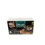 Dilmah Tea -  None 9312631142105