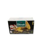 Dilmah Tea -  balaji | [Buy World] for Samsung Galaxy Appeal I827 (At&t) Rubberized Design Cover - Black Vines + Toilet Stand 9312631142112